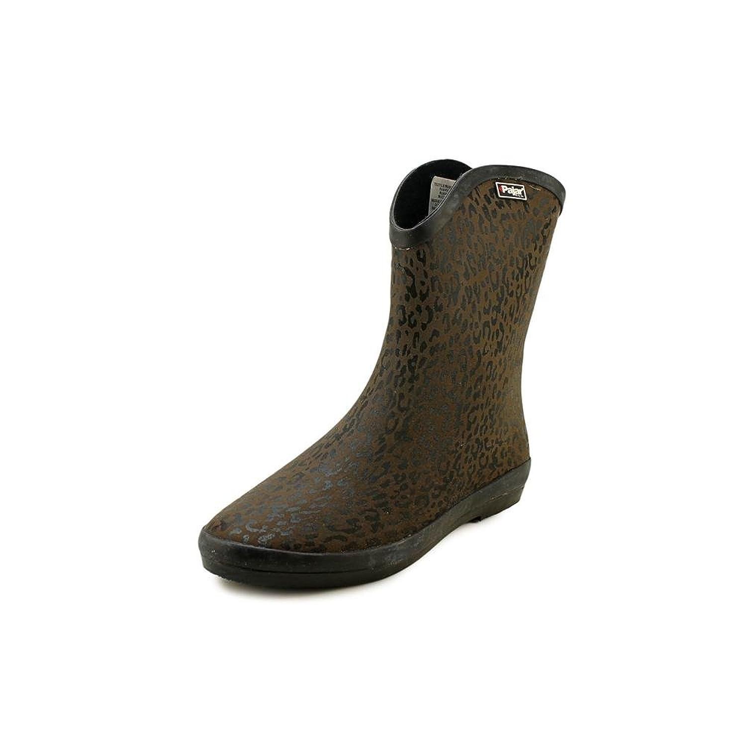 Pajar Women's Rena Low Rain Boot