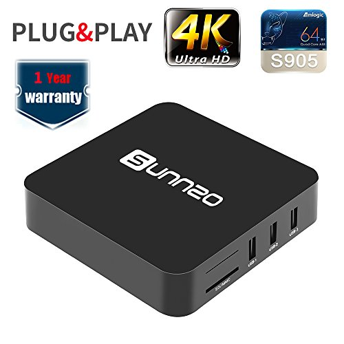 T2 Streaming Devices Players Android product image