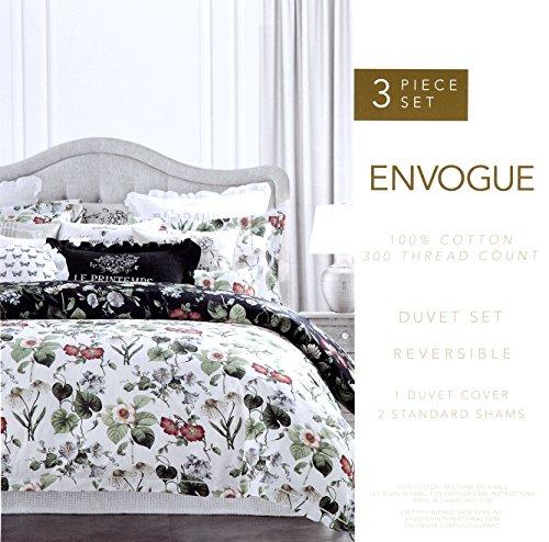 Envogue Bedding Set