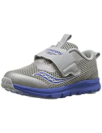 Saucony Boys Baby Liteform Shoes
