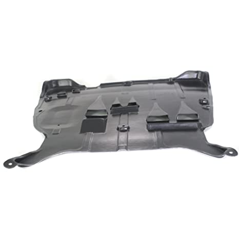 Amazon Evanfischer Eva20172049586 New Direct Fit Engine Splash. Evanfischer Eva20172049586 New Direct Fit Engine Splash Shield Plastic Under Cover Front. Volvo. 2001 Volvo V70 Engine Diagram Splash Panel At Scoala.co