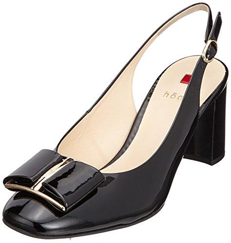 Tal de 5184 10 H 5 Zapatos 0100 gl qnwfCUp
