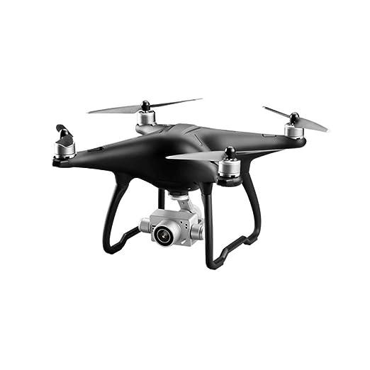 King Boutiques Drone El Drone es Resistente a la caída del Control ...