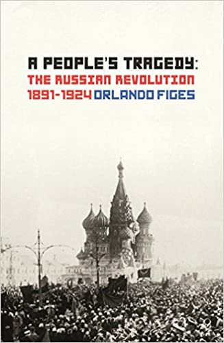 Buy a peoples tragedy book online at low prices in india a buy a peoples tragedy book online at low prices in india a peoples tragedy reviews ratings amazon fandeluxe Choice Image