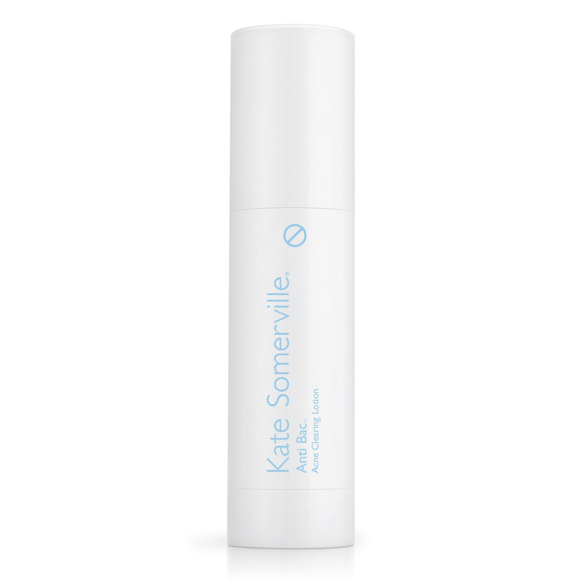 Kate Somerville Anti Bac Acne Clearing Lotion Acne Treatment - Benzoyl Peroxide Acne Cream (1.7 Fl. Oz.)