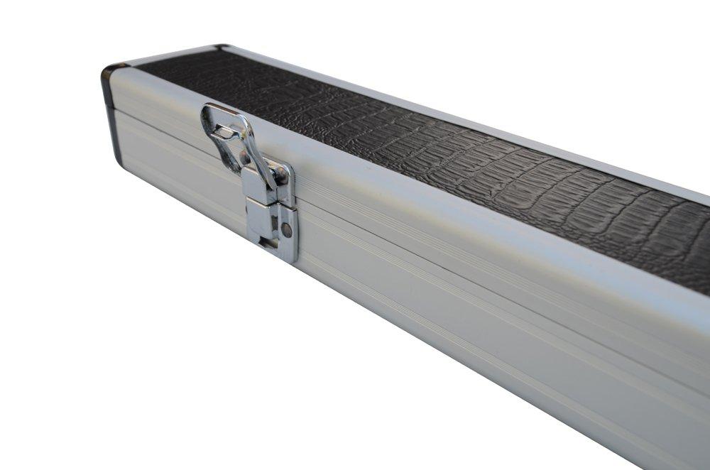 Champion Premium Aluminium Billiards retail Image 3