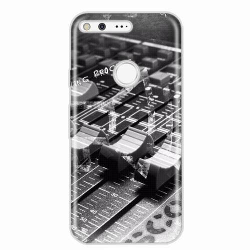 Capa para Galaxy A3 Mixer 01