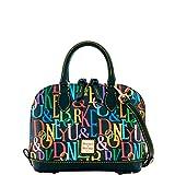 Dooney & Bourke DB Retro Bitsy Bag