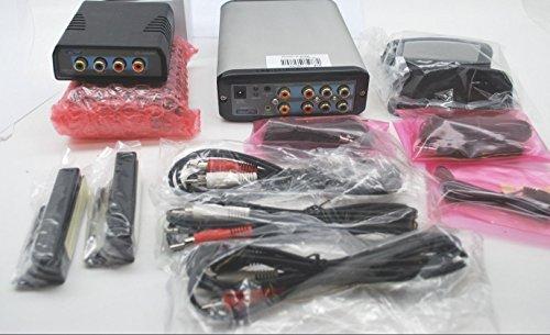 Intellinet 506502 Ethernet Media Coverter SC (506502)