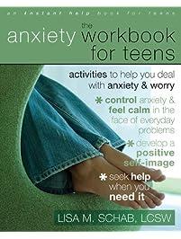 Amazon adolescent psychology books best sellers fandeluxe Images