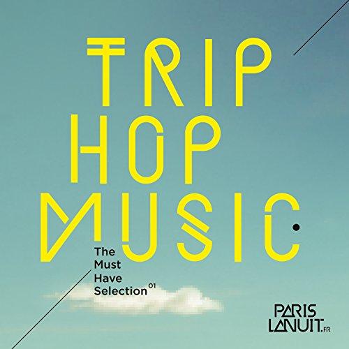 how to make trip hop music