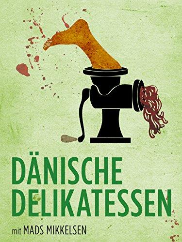 Dänische Delikatessen Film
