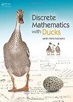 Discrete Mathematics with Ducks Front Cover