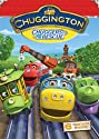 Chuggington: Chuggers to the Rescue [DVD]<br>$369.00
