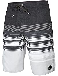 Men's Catalina Avalon Board Short Shirt