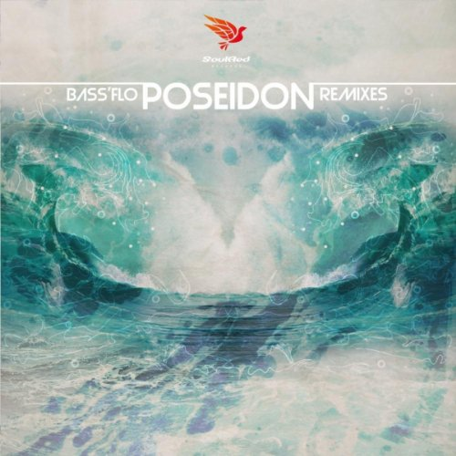 Poseidon (Best Remixes Collection)