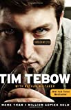 Through My Eyes, Tim Tebow and Nathan Whitaker, 0062007300