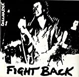 Fight Back! 7