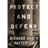 Protect and Defend (Kerry Kilcannon)