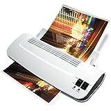 zoomyo Plastifieuse A4 OL289 pour une utilisation à la maison ou au bureau