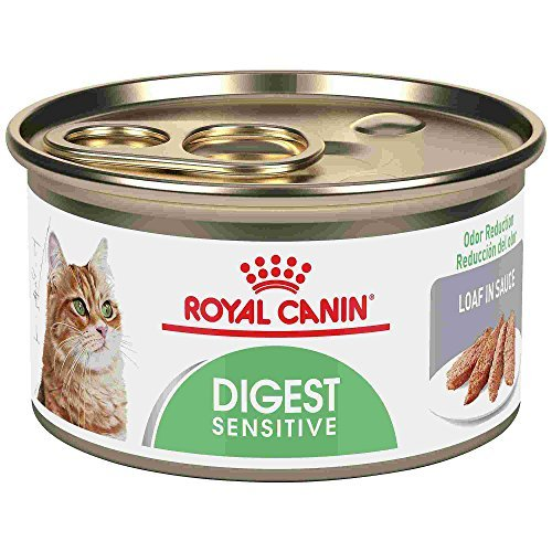 Royal Canin Digest Sensitive Loaf