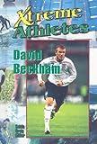 David Beckham, Calvin Craig Miller, 1599350823