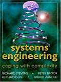 img - for System Engineering book / textbook / text book