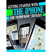 how to download audiobook on iphone kindle