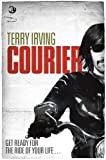 Courier, Terry Irving, 1909223794