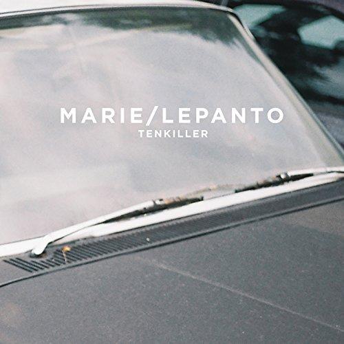 Marie/Lepanto
