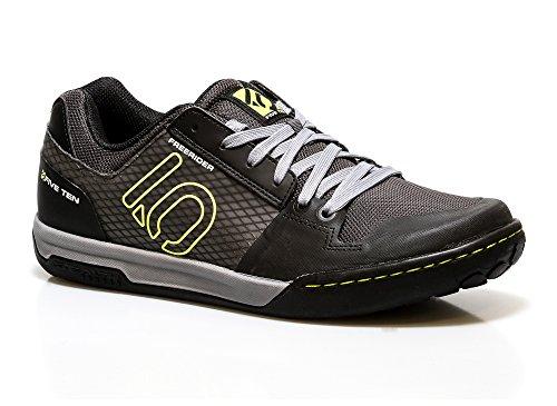 510 shoes - 8