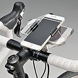 Minoura iH-520-OS Phone Grip for