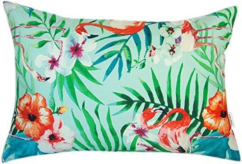 TangDepot 8% Cotton Handmade Heavy Decorative Throw Pillow