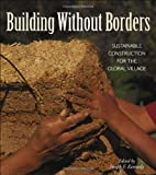 Building Without Borders, , 0865714819