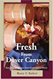 Fresh from Dover Canyon, Mary Baker, 059529958X