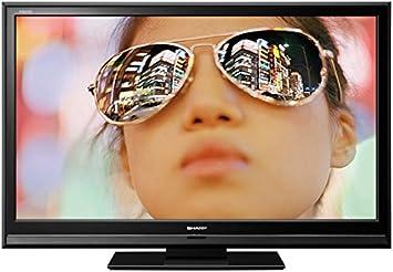 Sharp LC32D65E - Televisión Full HD, Pantalla LCD 32 pulgadas: Amazon.es: Electrónica