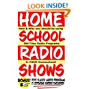 Homeschool Radio Shows: How and Why You Should Be Using Old Time Radio Programs in YOUR Homeschool! (Easy Homeschooling)