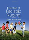 Essentials of Pediatric Nursing by Theresa Kyle MSN CPNP (2016-02-04) by  Theresa Kyle MSN CPNP;Susan Carman MSN MBA in stock, buy online here