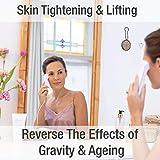 Silk'n Titan Anti Aging Skin Tightening Device