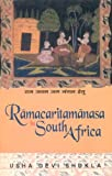 Ramacaritamanasa in South Africa, Usha Devi Shukla, 8120818938