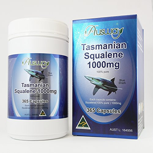 ausway-tasmanian-squalene-1000mg-365-capsules-from-australia