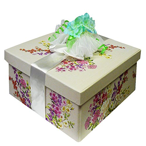 Art de' Moi Spa Bath and Body Care Package Set (Multiple Scents) (Ocean (Next Day Gift)