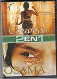 Caramelo & Osama [Ntsc/region 1 and 4 Dvd. Import - Latin America]