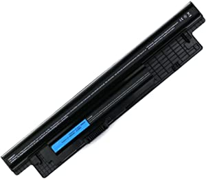 Bay Valley Parts Laptop Battery MR90Y XCMRD for Dell Inspiron 14 3421 14R 5421 5437 15 3521 15R 5521 5537 17 3721 17R 5721 Latitude 3440 3540 Fit P/N MR90Y N121Y