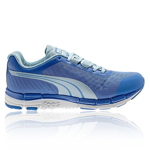 Blue Faas Puma Running 600 W V2 Shoes Women's Ca00UTwHxq