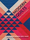 img - for Modern Quilts: Designs of the New Century book / textbook / text book