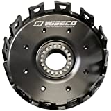 Wiseco WPP3009 Forged Billet Clutch Basket