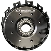 Wiseco WPP3029 Forged Billet Clutch Basket