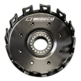 crf250r auto clutch - Wiseco WPP3005 Forged Billet Clutch Basket