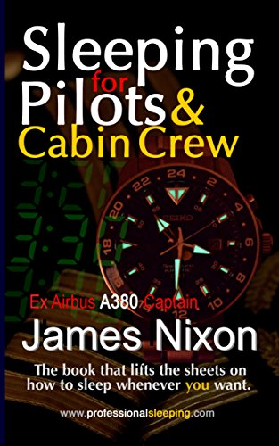 Amazon sleeping for pilots cabin crew and other insomniacs sleeping for pilots cabin crew and other insomniacs by nixon fandeluxe Image collections
